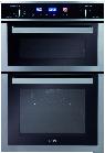 Double oven £58